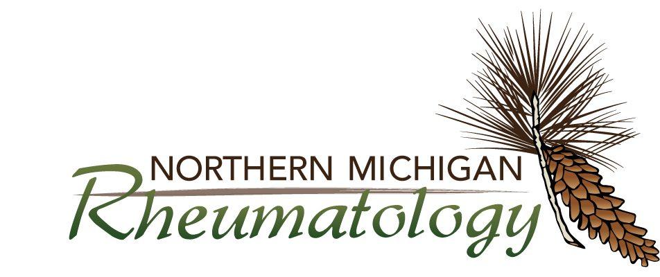 Northern Michigan Rheumatology